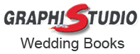 Graphistudio Logo logo